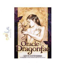 ORÁCULO DRAGONFAE